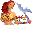mermaid_queen_RTG