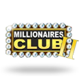 millionaire_club_2-IGT