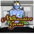 millionaire_genie_RandomLogic