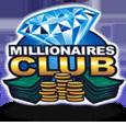 millionaires_club-cryptologic