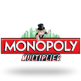 monopoly_multi-IGT