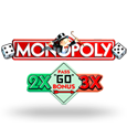 monopoly_pass_go_IGT