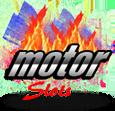 motor_slots-gamescale