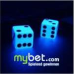 Treten Sie ein in den Millionärsclub bei Mybet Netent Casino