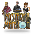 mystery_at_the_mansion Netent