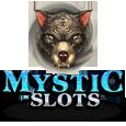 mystic_slots_GamesOS
