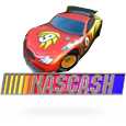 nascash_betonsoft
