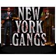 new_york_gangs_GamesOS