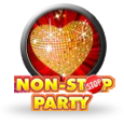non_stop_party-gamescale