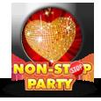 non_stop_party-viaden