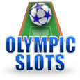 olympic_slots_GamesOS