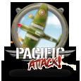 pacific-attack-netent