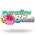 paradise_beach_Skillonnet