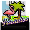 paradiso-NYX