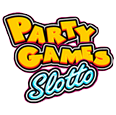 Party Games Slotto - Novomatic