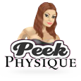 peek_physique_betonsoft