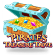pirates-treasure-trove-NYX