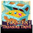 pirates-treasure-trove-NYX