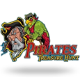 pirates_treasure_hunt_Skillonnet