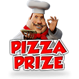 Pizza Price - Nextgen Gaming