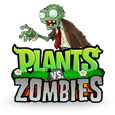 plants_vs_zombies_Spielo-G2
