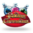 Potion Commotion - Nextgen Gaming