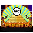 pyramid_Neo-Gaming