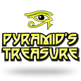 pyramids_treasure_RandomLogic