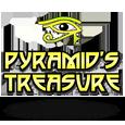 pyramids_treasure_RandomLogic
