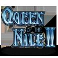 queen-aristocrat