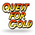quest_for_gold Novomatic
