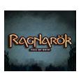 Ragnarök - Genesis Gaming