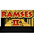 ramses_2 Novomatic