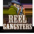 reeel_gangsters_Topgame