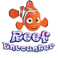 reef_encounter_betonsoft