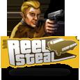 reel-steal Netent