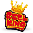 reel_king Novomatic