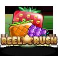 reel_rush Netent