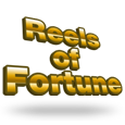 reels_of_fortune-gamescale
