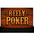 reely poker - Leander