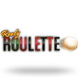reely roulette - Leander
