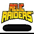 relic_raiders Netent