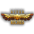 river_of_riches