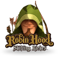 robin_hood Netent