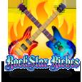 rockstar-riches-NYX