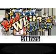 rwb_5line_Topgame