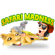 safari_madness Netent