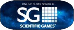 Scientific Games Software