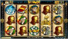 scrogge Weihnachts Slots Online Casinos