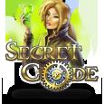 secret-code Netent